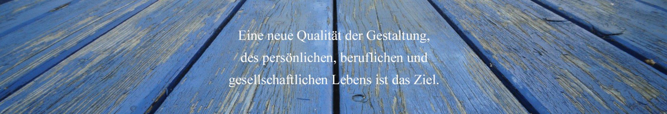 Katholische Erwachsenenbildung in Hessen Projekte