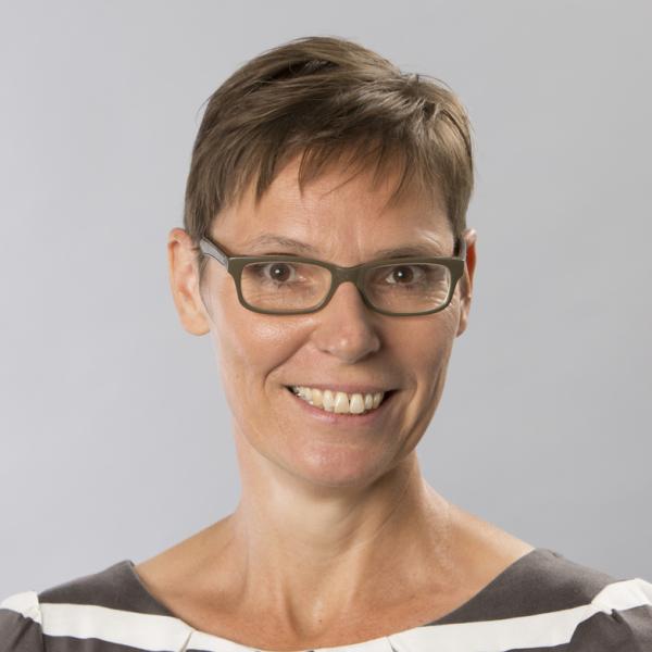 © Susanne Große Böckmann